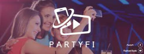 PartyFi Photobooth Location en Moselle, Meurthe et Moselle